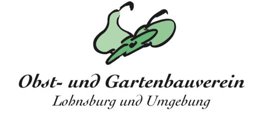 Obsterlebnisgarten Lohnsburg